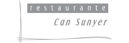 Restaurante Can Sunyer
